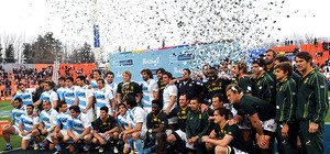 Homepage_block_pumas-v-boks-in-mendoza-630