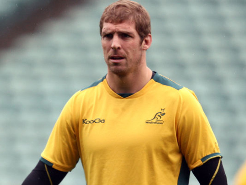 Large dan vickerman630