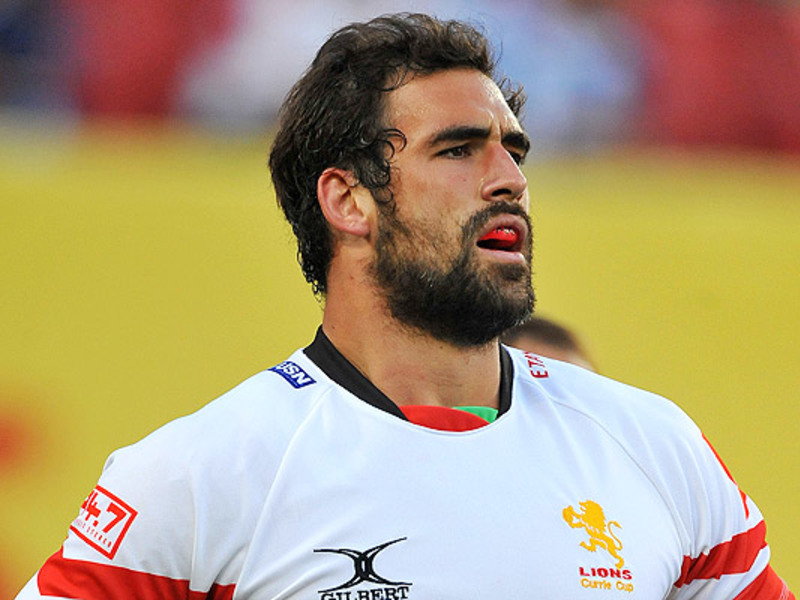 Large josh strauss looks 630