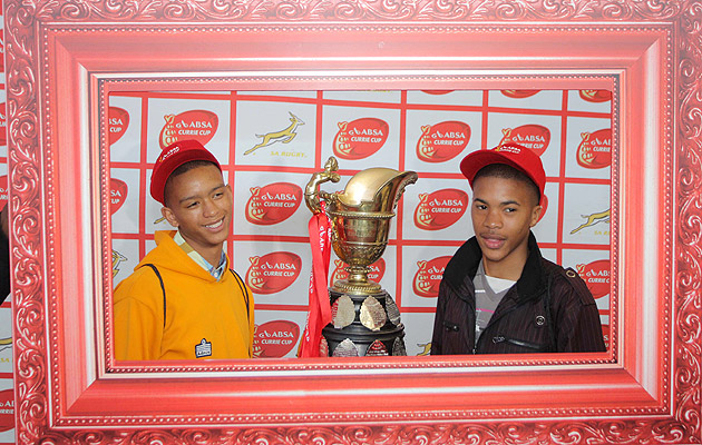 Currie-cup-trophy-fans2-630