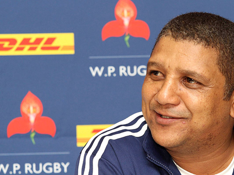 Large allister coetzee wp smiles