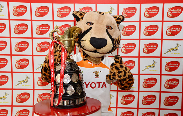 Cheetahs-mascot-with-currie
