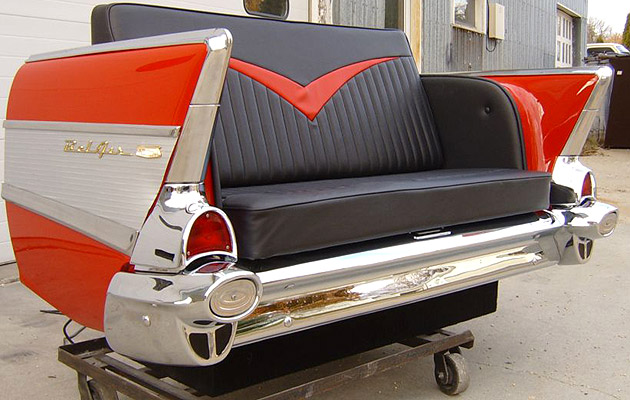 Couch-1957_chevy-630
