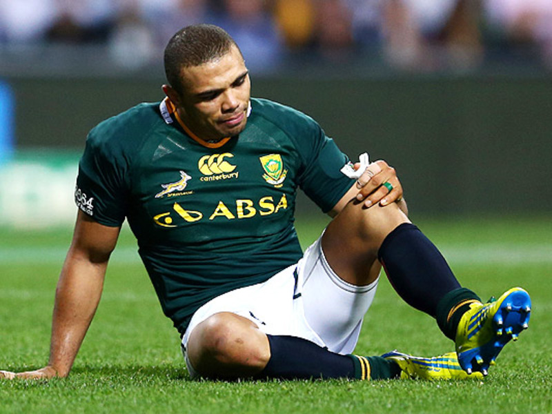 Large bryan habana injured 630