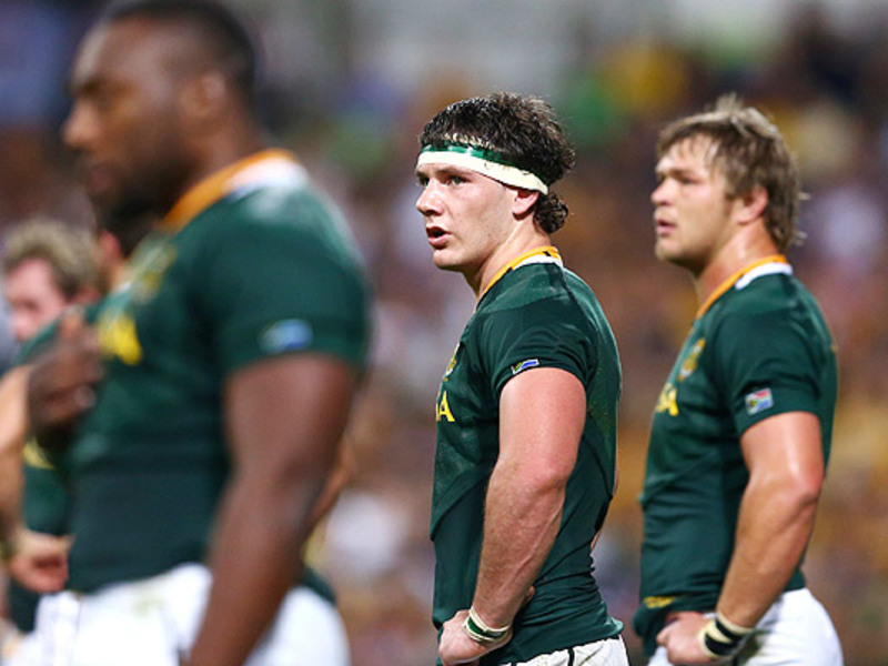 Large boks dejected3 630