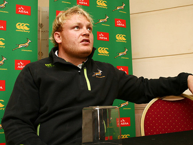 Large adriaan strauss bok press2