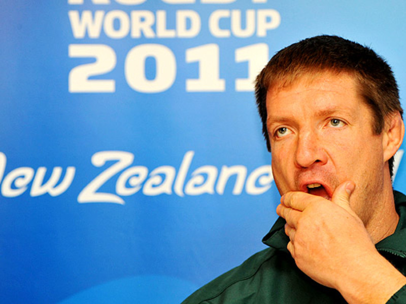 Large bakkies botha presser 630