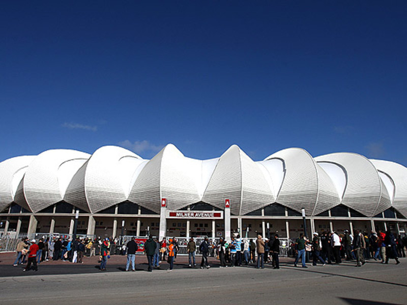 Large nelson mandela bay stadium2