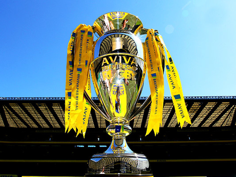 Large premiership trophy3