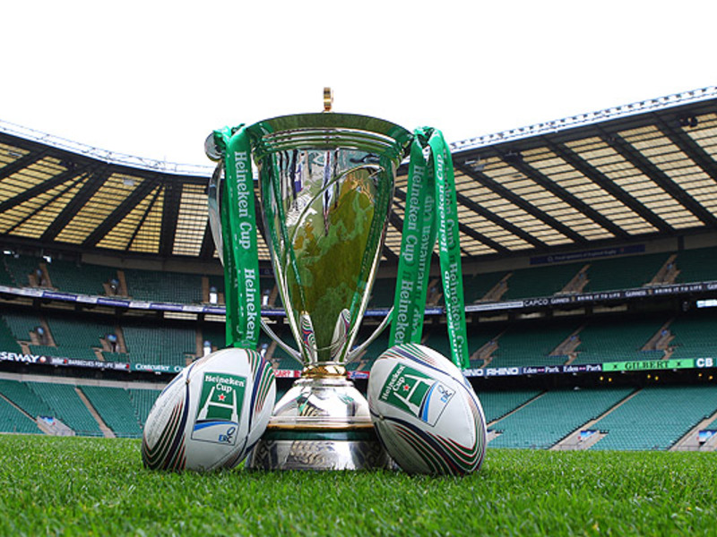 Large heineken cup trophy2 630