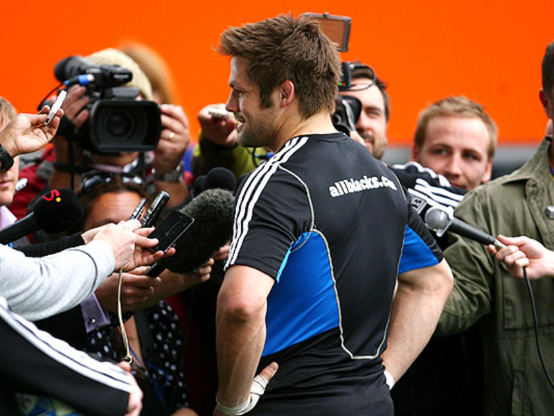 Large richie mccaw media 630