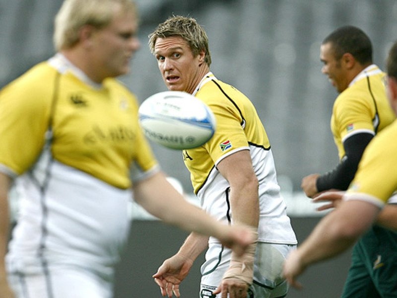 Large jean de villiers training 6