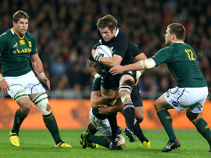 Large richie mccaw runs v boks 63