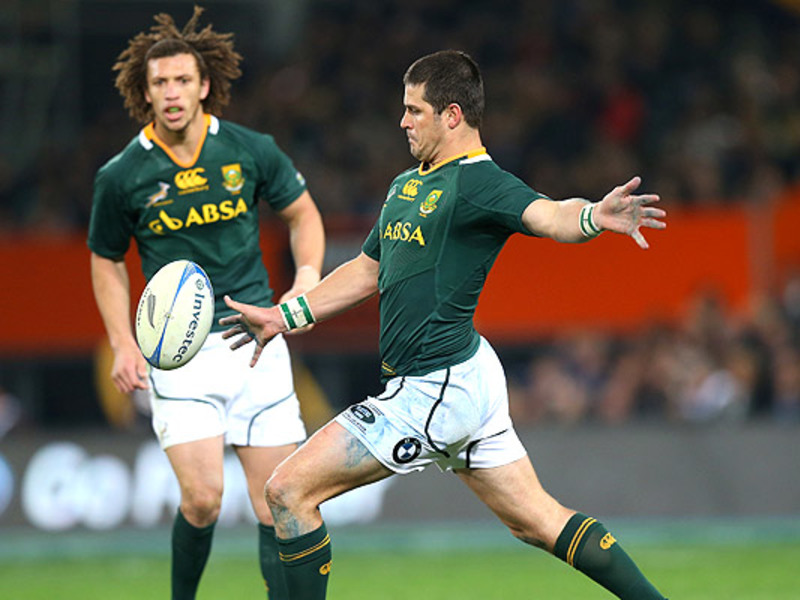 Large morne steyn kicks 630