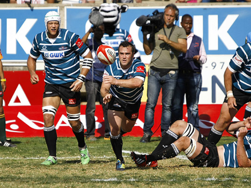 Large marnus hugo griquas pass 63