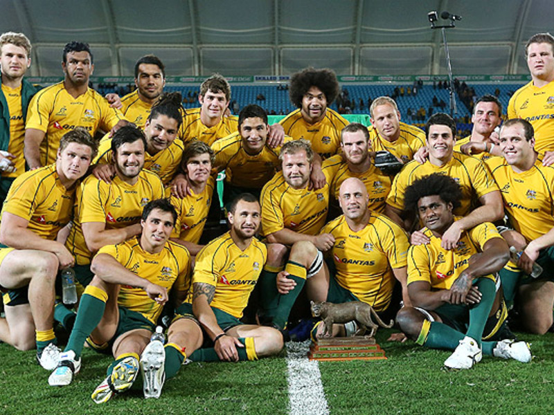 Large wallabies celebrate2 630