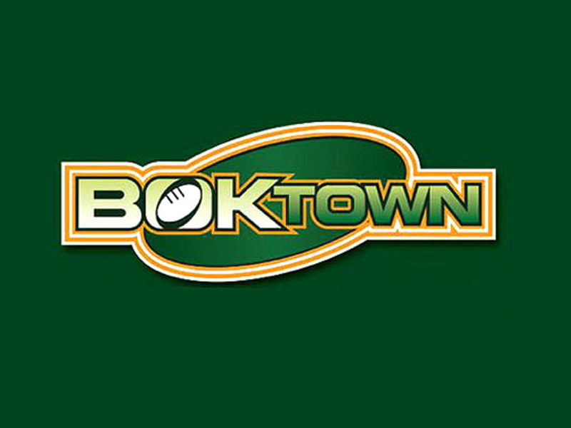Large boktown 630