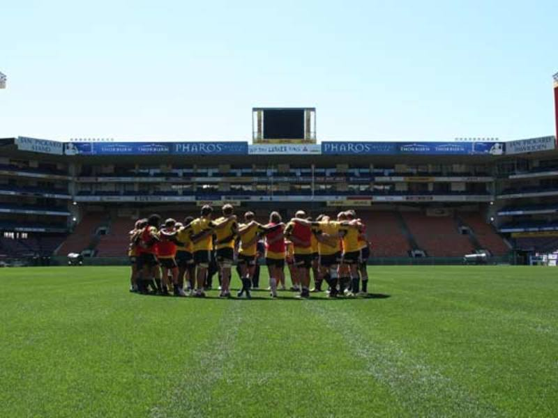 Large wp newlands huddle630