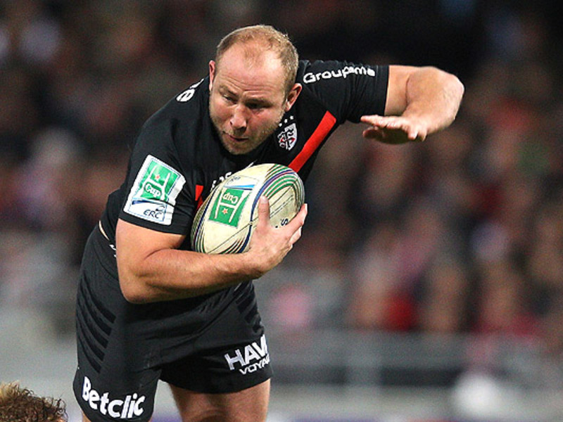 Large gary botha toulouse 630
