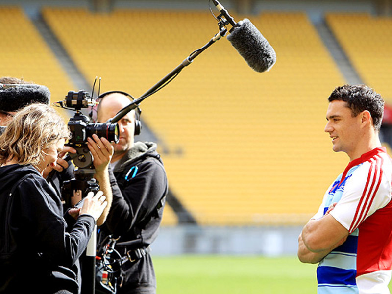 Large dan carter media 630