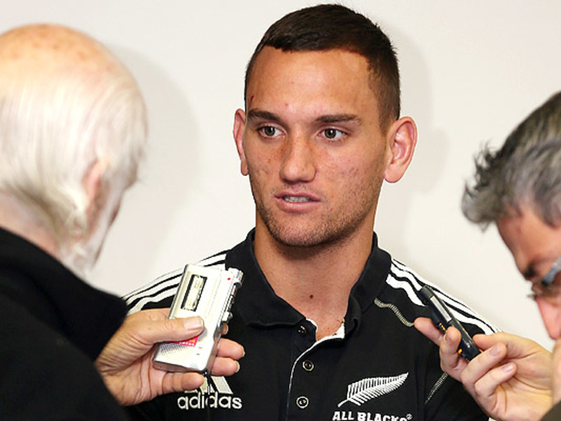 Large aaron cruden media 630
