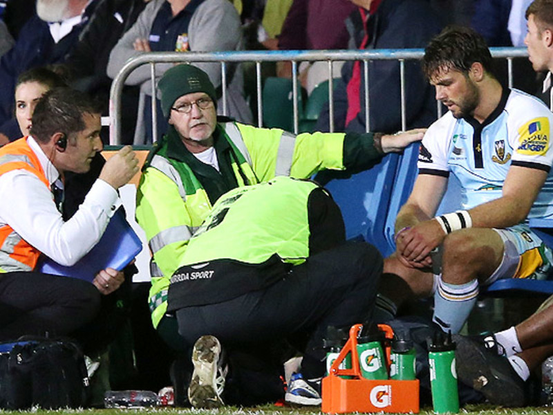 Large ben foden injured 630