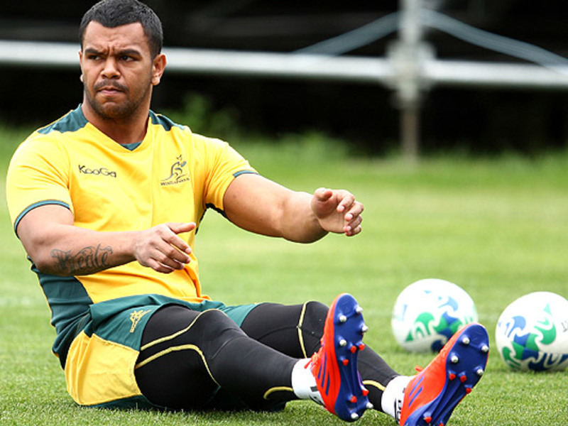 Large kurtley beale stretches 630