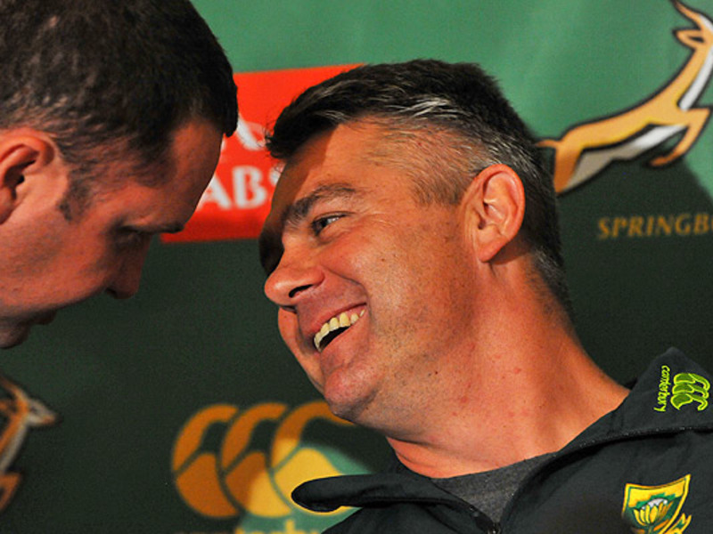 Large heyneke meyer laughs 630