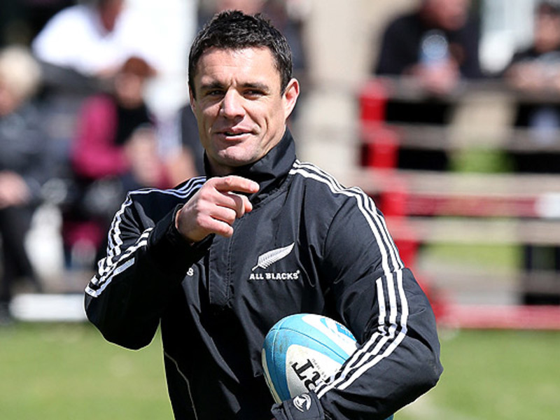Large dan carter points 630