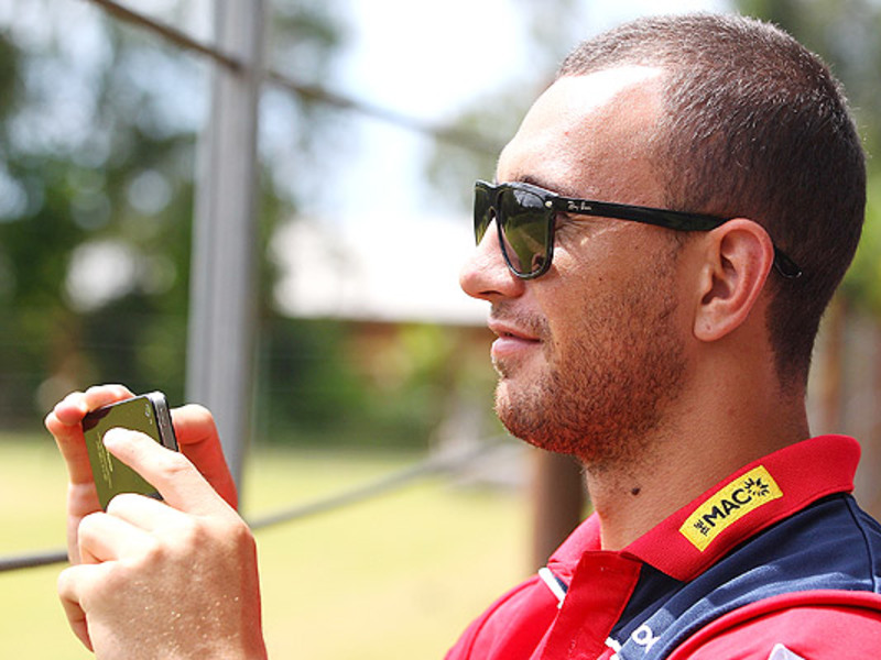 Large quade cooper sunglasses 630