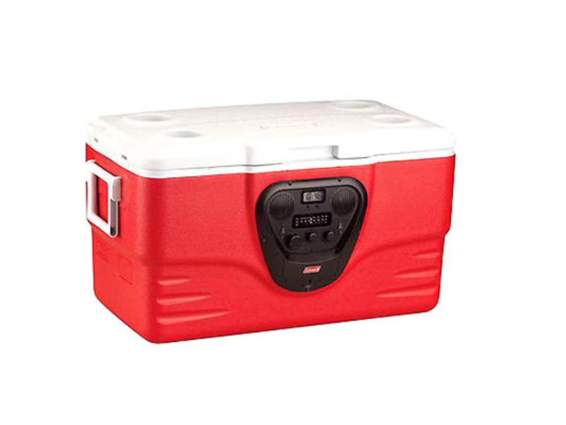 Large beer cooler2 630