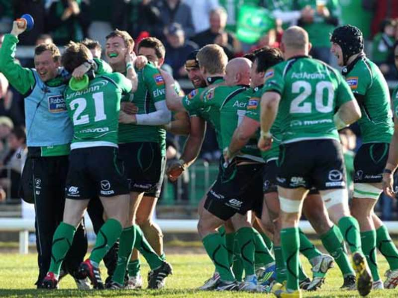 Large connacht celebrate630