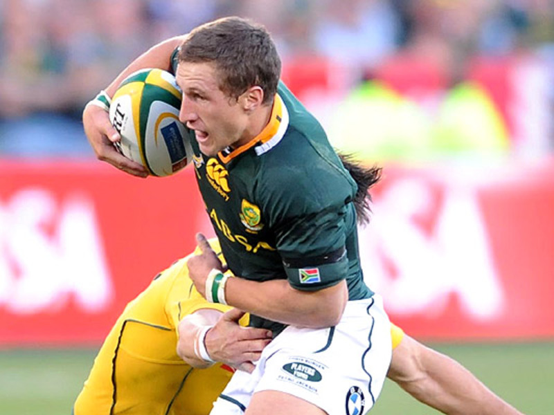 Large johan goosen tackled 630