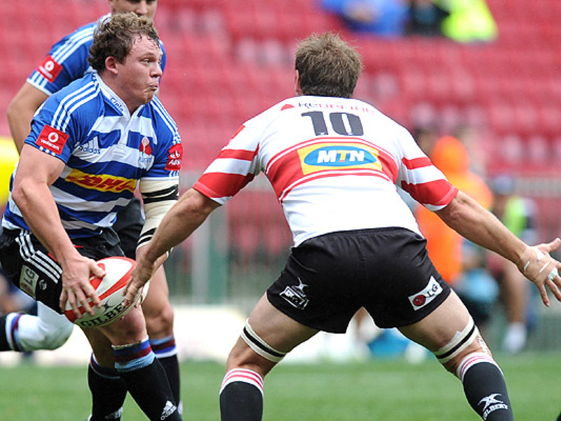Large andrew james tackle v wp 63