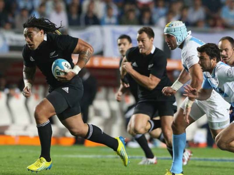 Large nonu breaks630