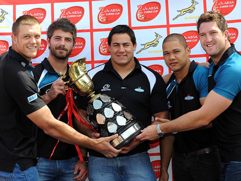 Large griquas with currie cup 630
