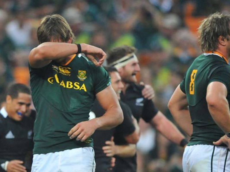 Large etzebeth disappointed630