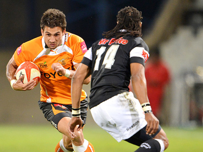 Large robert ebersohn v sharks 63