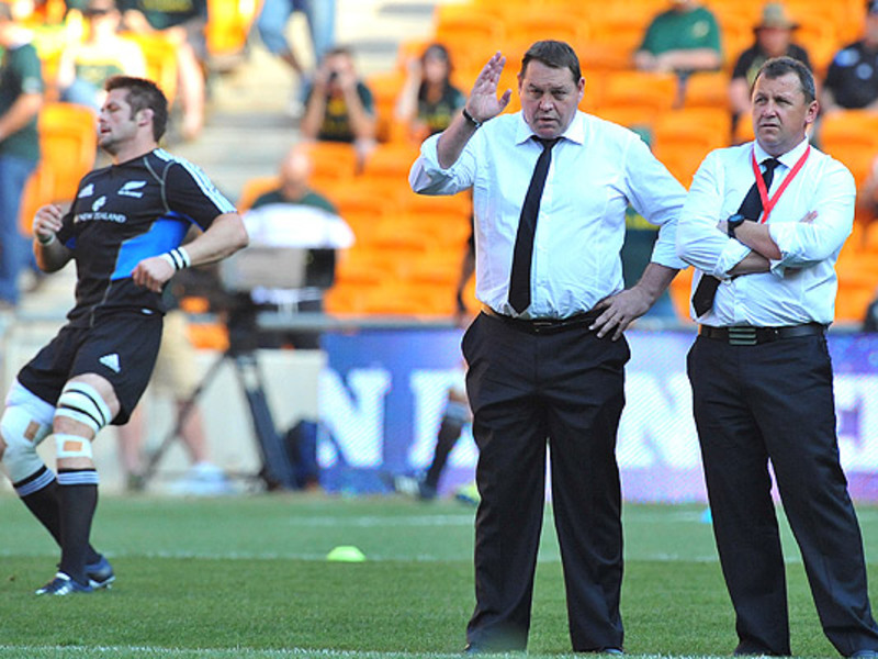 Large steve hansen ab warm up 630