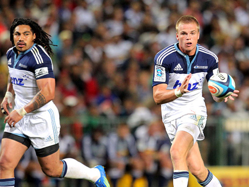 Large gareth anscombe blues 630