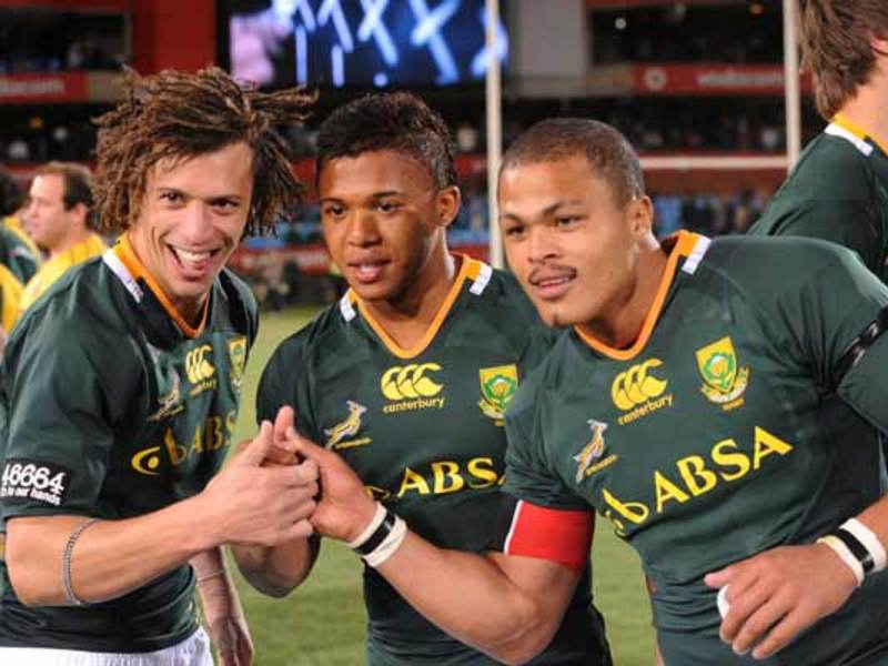 Large bok thumbs up630