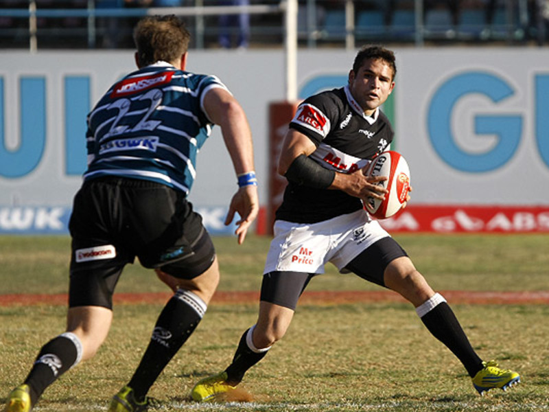 Large griquas v sharks 630