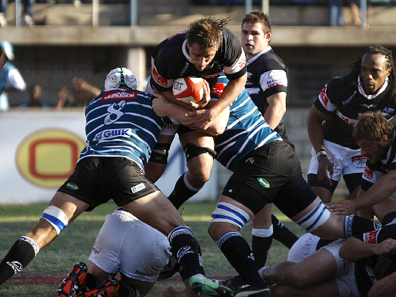 Large griquas v sharks 2 630
