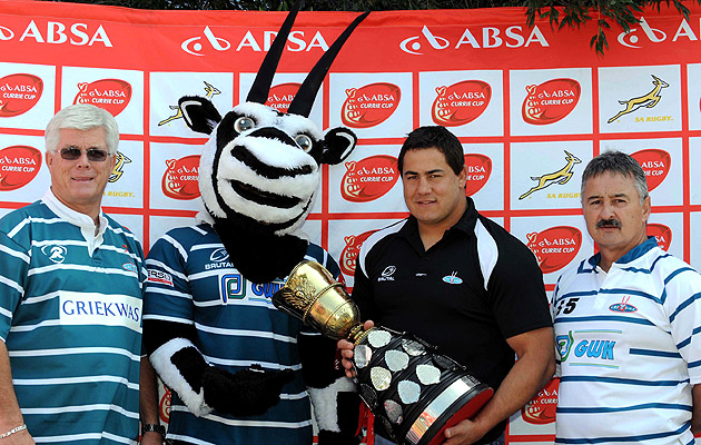Griquas-mascot-with-cc-trop