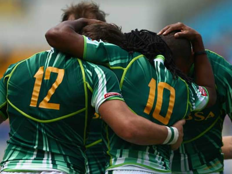 Large blitzbokke celebrate630