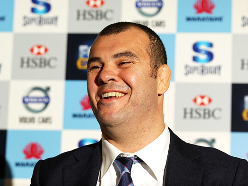 Large michael cheika h s 630