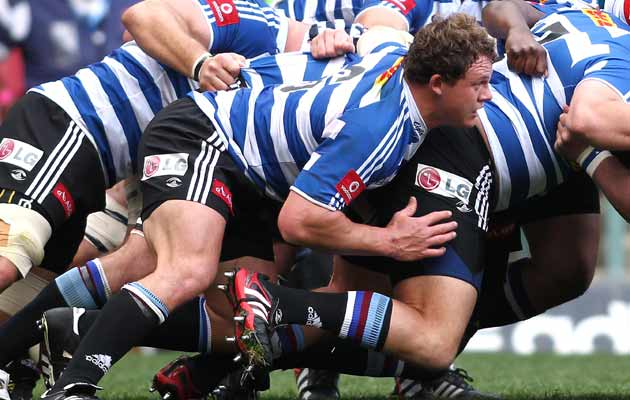 Deon-fourie-scrum630