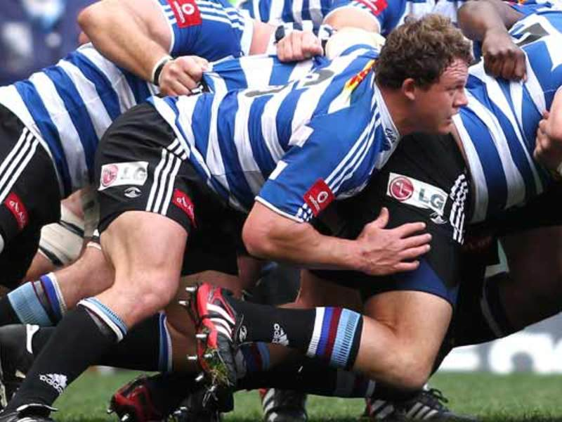 Large deon fourie scrum630