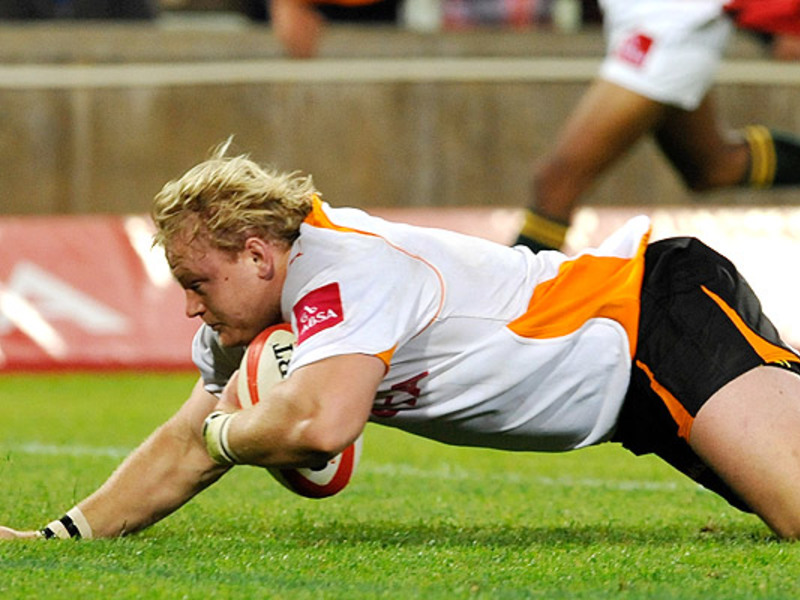 Large adriaan strauss try. 630jpg