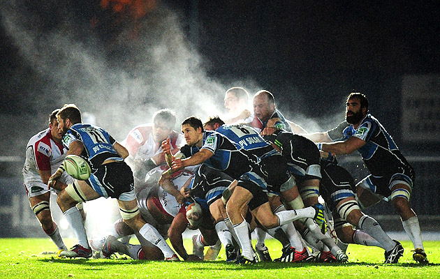 Glasgow-warriors-v-ulster-6